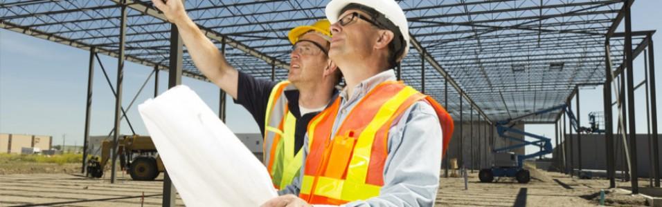 CONSTRUCTIONjpeg