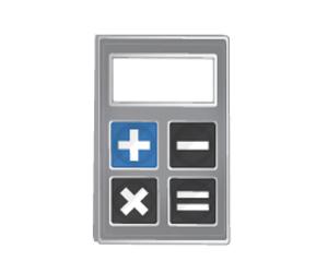 QA_ICON_-_Calculator_