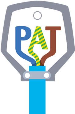 PAT20Testing_
