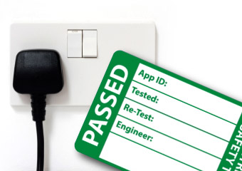 pattesting